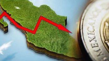 Empresas reducen sus expectativas para el país
