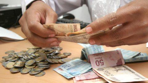 Salario mínimo no alcanza para cubrir lo elemental: Arquidiócesis