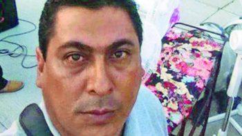 Problemas personales, en investigación en secuestro de periodista