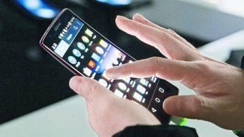 Usuarios en Twitter reportan fallas en servicios de Telcel
