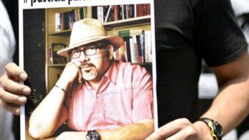 En México se mata al periodismo, dice el Washington Post