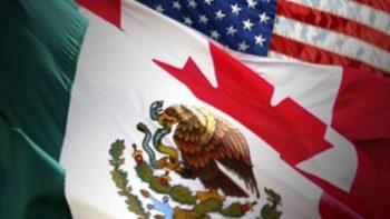 Conago se reunirá con alcaldes de EU y Canadá para abordar TLCAN