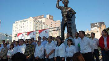 Logra Nuevo León avances en generación de empleo