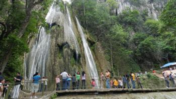 Deja derrama de 4,000 mdp alza en el turismo