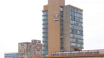 UNAM desarrolla cuatro alertas tempranas para afrontar desastres naturales