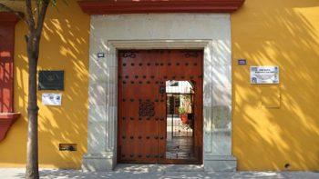 Profesor de universidad es acusado de presunta violación en Oaxaca