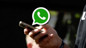Financieras falsas defraudan a clientes en WhatsApp y Facebook
