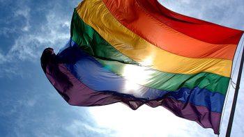Celebran por primera vez 'orgullo LGBT' en cárceles de México