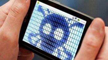 La SIP condena espionaje digital contra periodistas