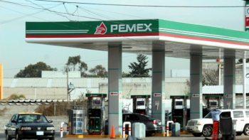 Confirman rescisión de contrato a 7 gasolineras en zona de huachicol