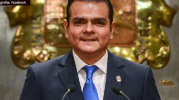 Gobierno de Nuevo Laredo intimida y promueve campaña contra 'El Mañana'