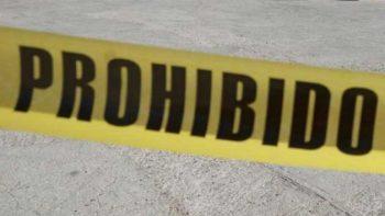 Asesino en Popotla se suicida tras agresión