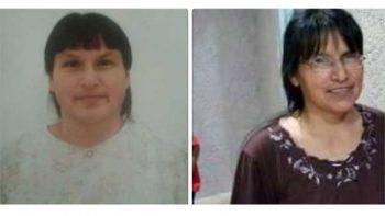 Buscan a su familiar desaparecido en Reynosa