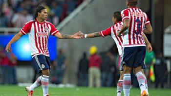 La Copa MX traerá una noche de clásicos
