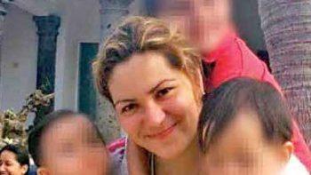 Despierta la madre de mujer que se suicidio y envenenó a sus hijos