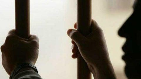 Detienen a profesor por presunto abuso sexual de una menor