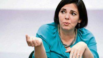 'Instituto, a prueba de fraude electoral'