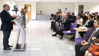 Realizan Foro Regional de Consulta Pública de los programas federales de Mejora Regulatoria