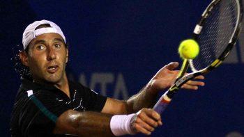 Va mexicano a Final  de Dobles en Roland Garros