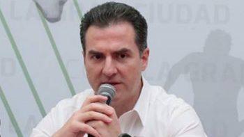 Condiciona Monterrey plan para censar automóviles foráneos