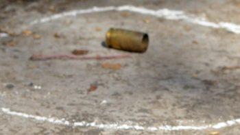 Reportan otro muerto por pleito electoral en Veracruz