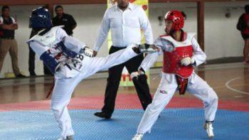 Para-taekwondo en México gana espacios e importa a Federación