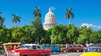 Europa mantendrá rumbo con La Habana