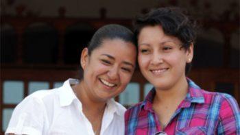 Derechos Humanos en Nuevo León emite recomendaciones a autoridades estatales