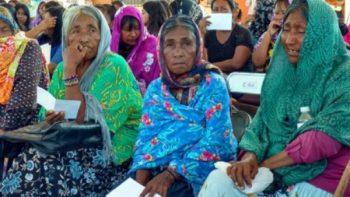 Derechos Humanos de Nuevo León promueve respeto a personas indígenas