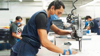 En su mínimo histórico el desempleo en México: Inegi