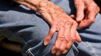 Ocho millones de mexicanos afectados por enfermedades raras
