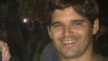 Español desaparecido es uno de los muertos en el ataque de Londres