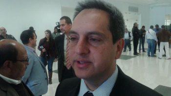 PGR atrae denuncia contra fiscal de Chihuahua