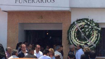'Era mi niñita, era mi bebé', dice madre de Valeria, la niña violada y asesinada en Neza