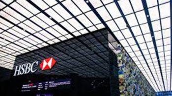 Cofece multa a HSBC, Monex, Invex y Citibanco