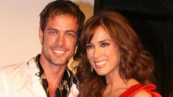 'William Levy no era para mí', asegura Jacky Bracamontes