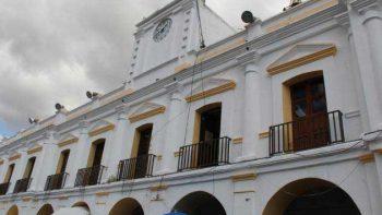 Al mes, Juchitán paga más 3 mdp en nómina de gobierno