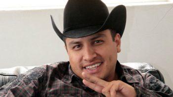 ¿Qué pasará con los conciertos que tenía Julión en EU y México?