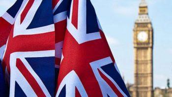 Reino Unido vota hoy enfocado en la seguridad