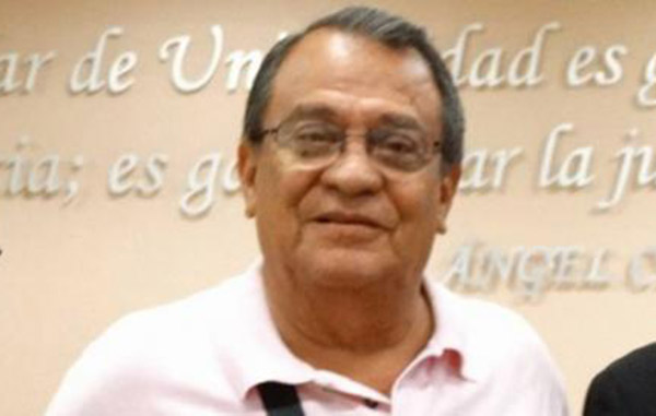 Emiten orden aprehensión contra vinculado en asesinato de periodista mexicano