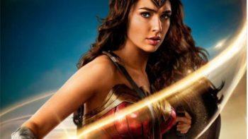 La mujer más maravillosa del cine
