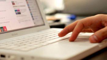 Internet en México, es más lento que en Cuba, señala estudio