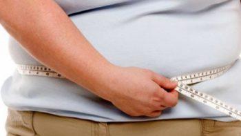 Presentan novedoso programa contra la obesidad en cuatro esferas