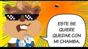 Pachuca le responde a Miguel Herrera
