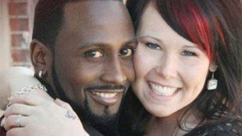 Descuartiza el cadáver de la amante de su esposo y es sentenciada 16 años de cárcel