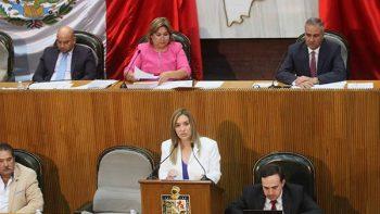 'Congela' Congreso cobro a placas foráneas; 'no es prioridad'