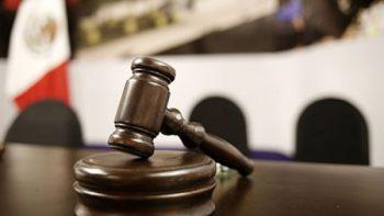 Poder Judicial mexicano, con reconocimiento internacional por brindar certidumbre