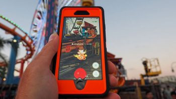 'Pokémon Go' anuncia su primer megaevento en el mundo real