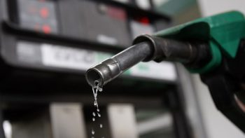 México, sin nueva producción de gasolinas antes de 2020