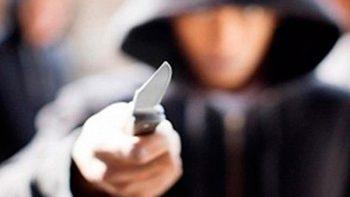 Buscan que gobierno de NL apoye a víctimas de robo